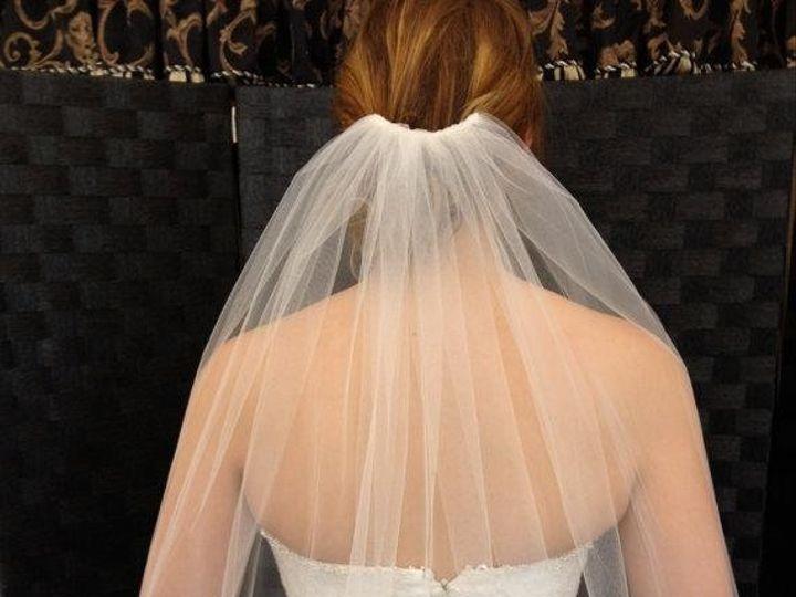 Tmx 1417799426797 42769754676383868585172136172n 1 Saint Augustine, FL wedding dress