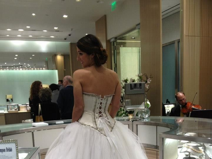 Tmx 1417799440976 4290835467740820181601380856299n Saint Augustine, FL wedding dress