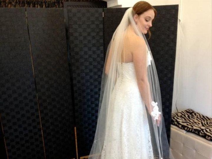 Tmx 1417799446751 5246435467638953525121885871814n Saint Augustine, FL wedding dress