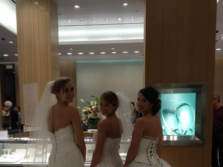 Tmx 1417799456743 524835546774515351450282775575n Saint Augustine, FL wedding dress