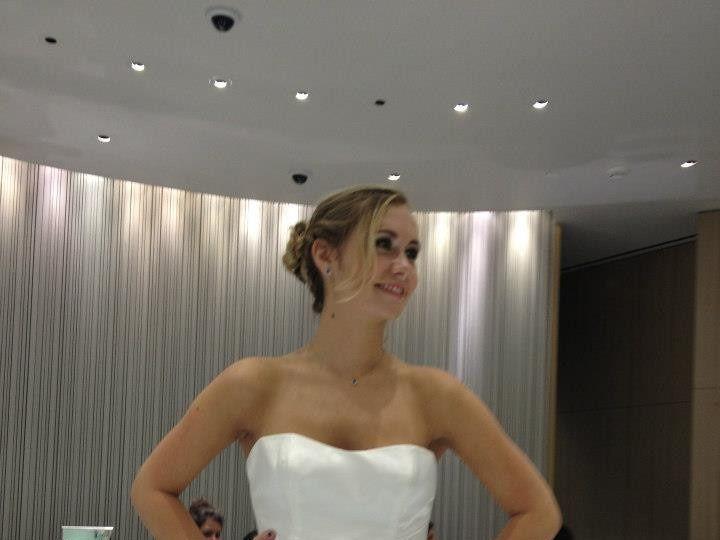 Tmx 1417799460722 5304225467732886849061528977718n Saint Augustine, FL wedding dress