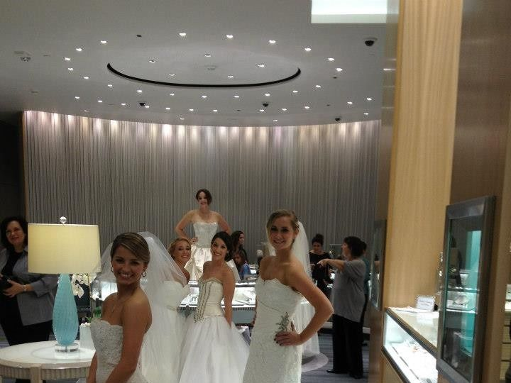 Tmx 1417799464730 5378935467748086847541625118674n Saint Augustine, FL wedding dress