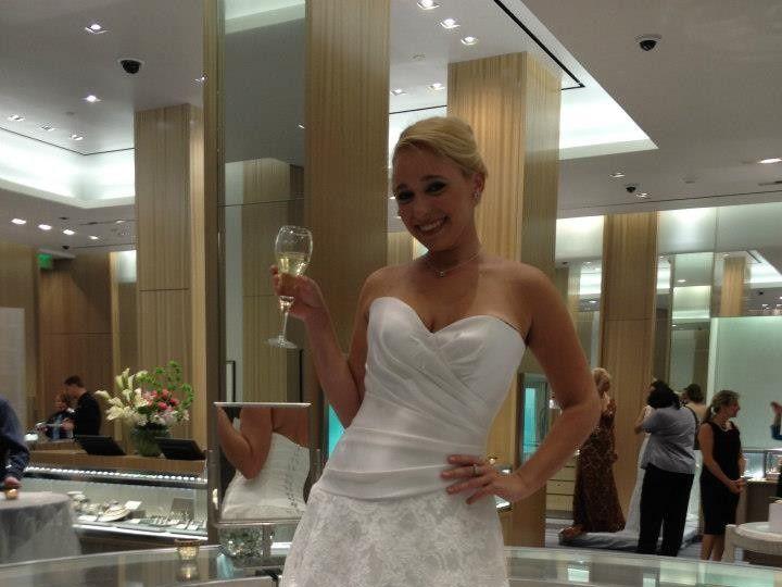 Tmx 1417799482727 5410175467724420183241268070432n Saint Augustine, FL wedding dress