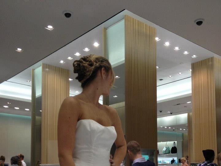 Tmx 1417799487734 5824205467729820182701074069068n Saint Augustine, FL wedding dress