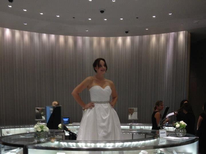 Tmx 1417799492736 7342035467711920184491113749631n Saint Augustine, FL wedding dress
