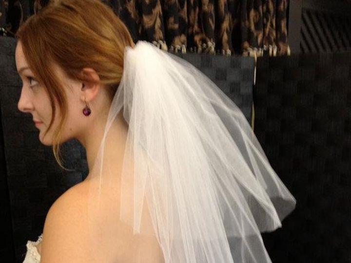 Tmx 1417799498806 7349215467638686858481124791573n Saint Augustine, FL wedding dress