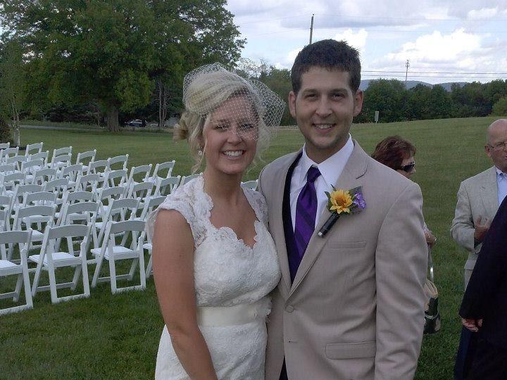 Tmx 1417799516813 102775228214911245464531558085728834658039n Saint Augustine, FL wedding dress