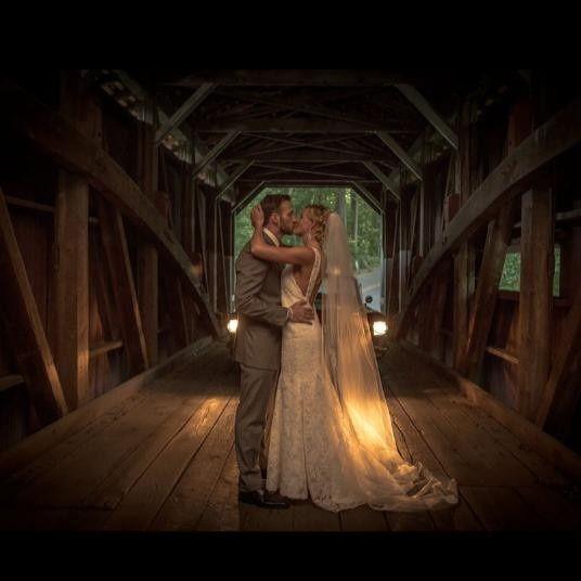 Tmx 1417799520713 10300228101008332585453089034309593602994461n Saint Augustine, FL wedding dress