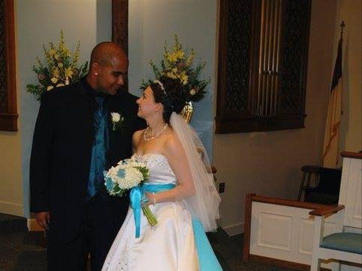 Tmx 1417799524697 103009618214925612129766720000588786873258n Saint Augustine, FL wedding dress