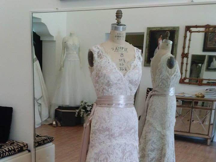 Tmx 1417799533960 103292478214794678809521797761457951161085n Saint Augustine, FL wedding dress