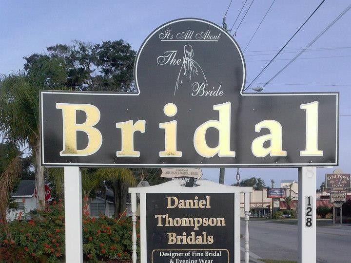 Tmx 1417799561317 103719348214905745465085063263975196976237n Saint Augustine, FL wedding dress