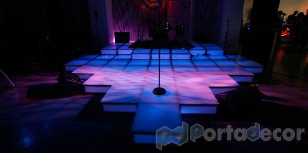 Tmx 1330971621061 LEDIlluminatedDanceFloorRental Bellmore wedding rental