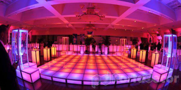 Tmx 1330971650775 LEDIlluminatedLoungeFurniture Bellmore wedding rental