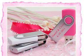 USB Memory Direct