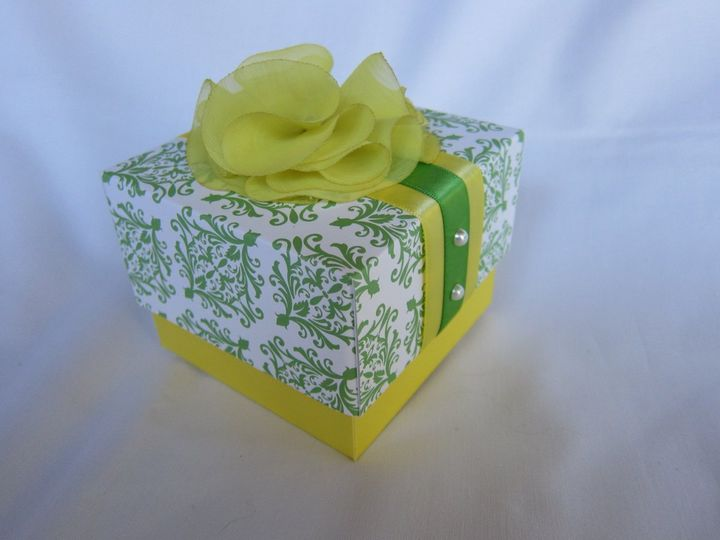 Tmx 1341853250525 028 York wedding favor