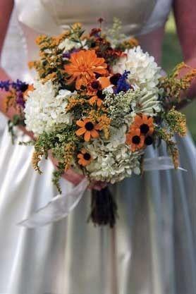 9f883d23ab5fce30 September Bouquet Teeny
