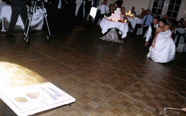 WeddingBaggo