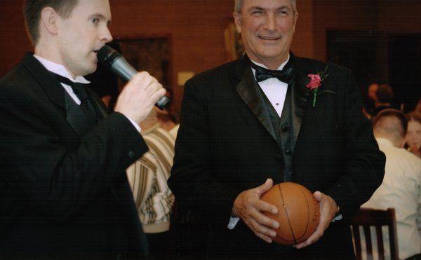 DanBasketball