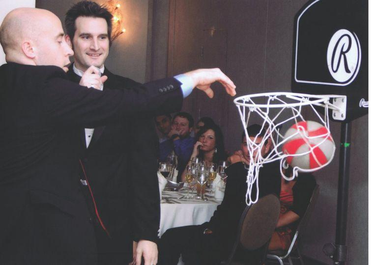 SeanBasketball