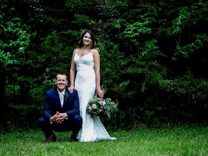Tmx 5v2a0873 51 44782 1558127050 Pella, Iowa wedding florist