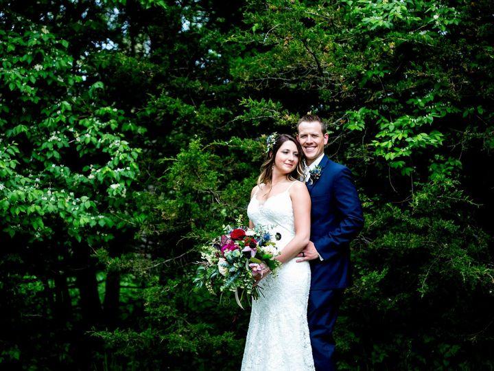 Tmx 5v2a0879 51 44782 1558127050 Pella, Iowa wedding florist