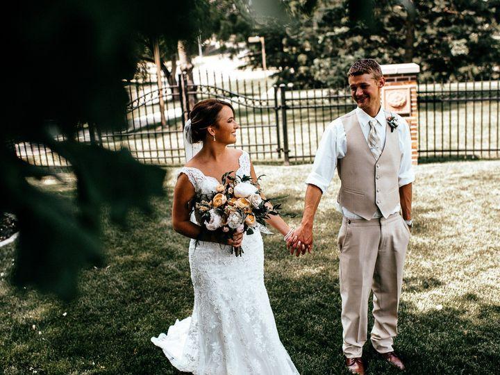 Tmx Amyalex 3698 51 44782 1558117974 Pella, Iowa wedding florist