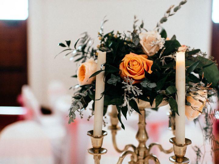 Tmx Amyalex 3822 51 44782 1558117980 Pella, Iowa wedding florist