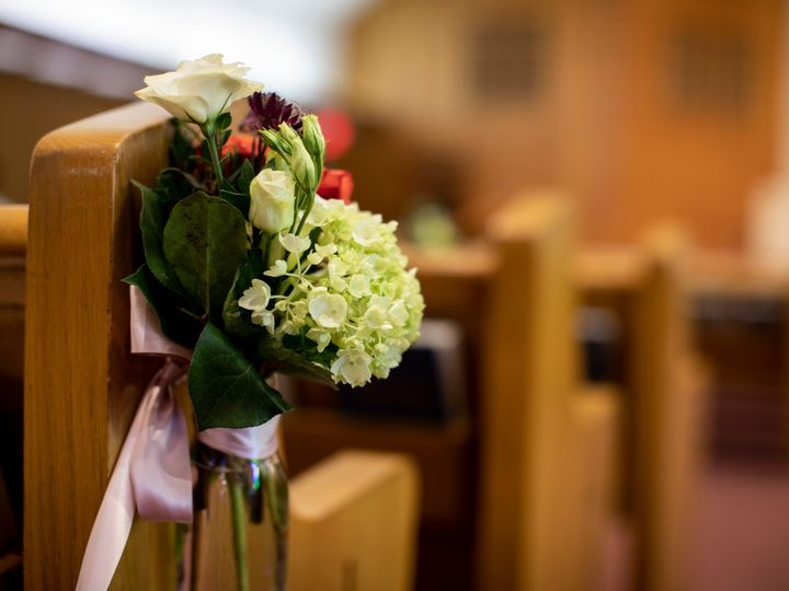Tmx Chfphotography 164 51 44782 1558118479 Pella, Iowa wedding florist