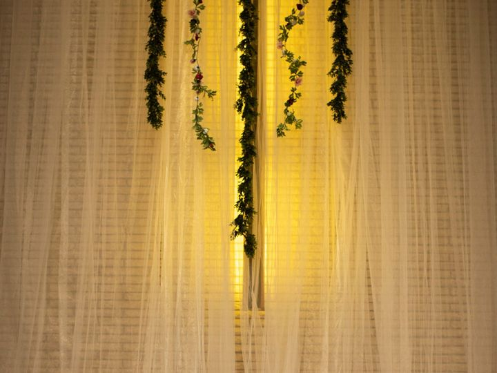 Tmx Chfphotography 165 51 44782 1558118483 Pella, Iowa wedding florist