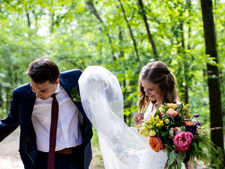 Tmx Chfphotography 241 51 44782 1558118484 Pella, Iowa wedding florist