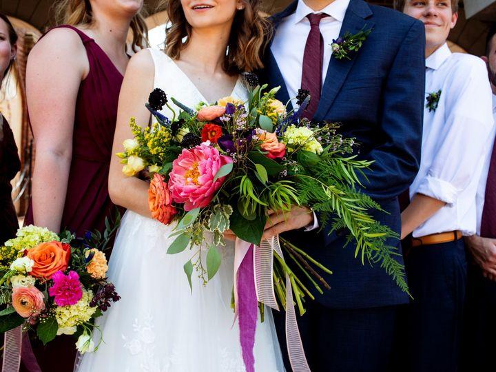Tmx Chfphotography 346 51 44782 1558118492 Pella, Iowa wedding florist