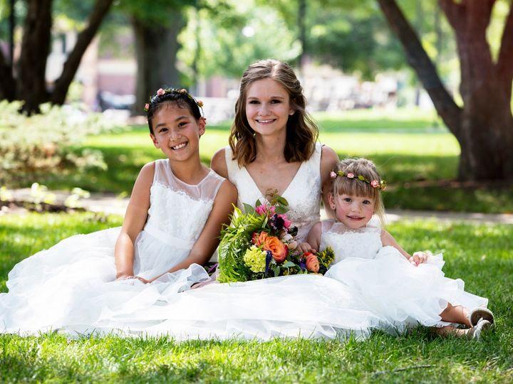 Tmx Chfphotography 393 51 44782 1558118493 Pella, Iowa wedding florist