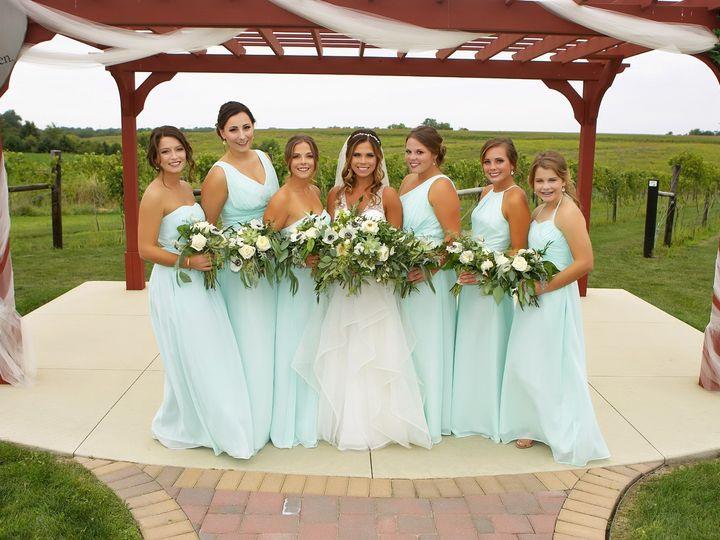 Tmx Enloewed 215 51 44782 1558117862 Pella, Iowa wedding florist