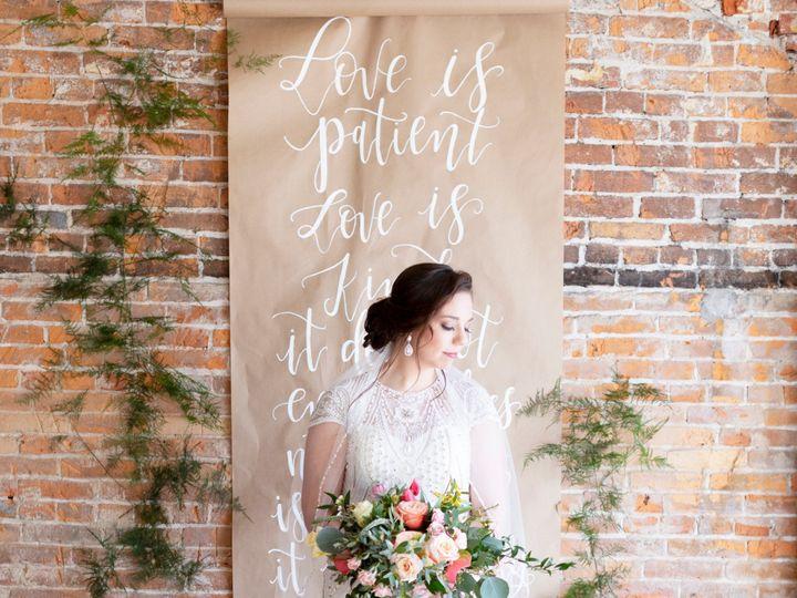 Tmx Hfp Styled Shoot 31619 19 51 44782 1558126516 Pella, Iowa wedding florist