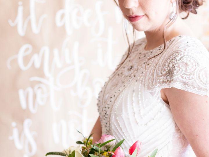Tmx Hfp Styled Shoot 31619 25 51 44782 1558126518 Pella, Iowa wedding florist