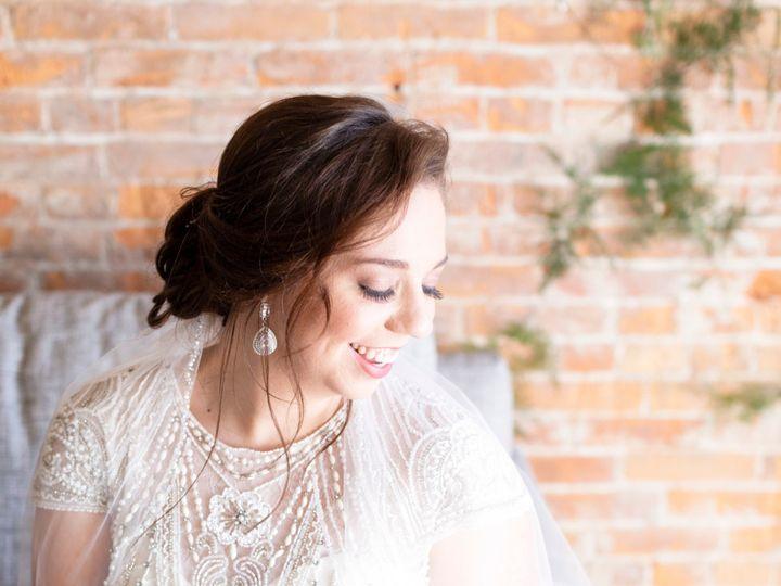 Tmx Hfp Styled Shoot 31619 31 51 44782 1558126519 Pella, Iowa wedding florist