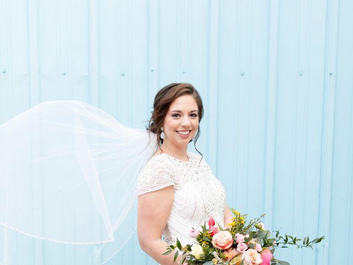 Tmx Hfp Styled Shoot 31619 95 51 44782 1558126528 Pella, Iowa wedding florist