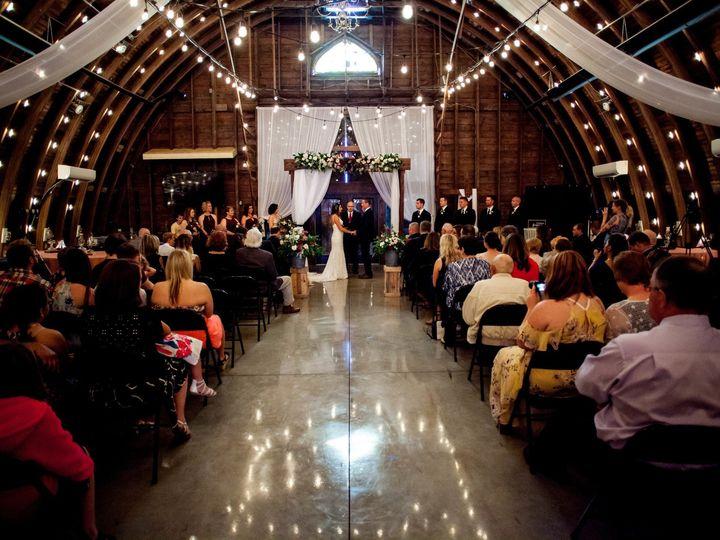 Tmx Img 0208 51 44782 1558127055 Pella, Iowa wedding florist