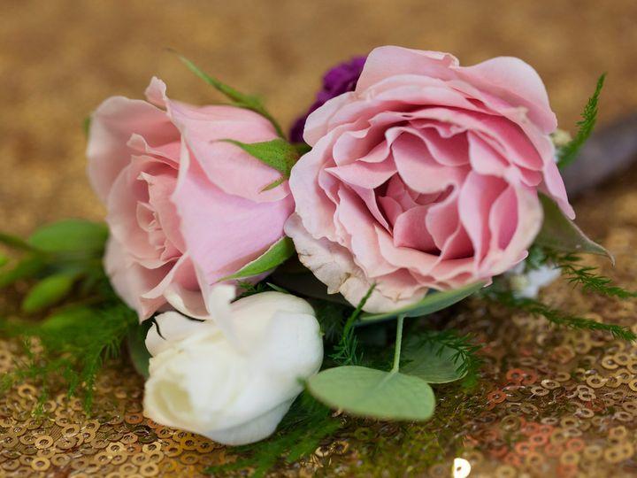 Tmx Img 2827 Copy 51 44782 1558118727 Pella, Iowa wedding florist