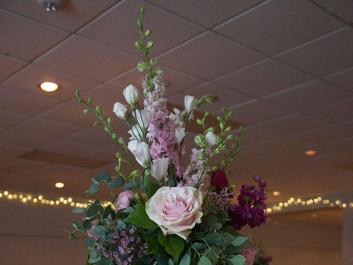 Tmx Img 2862 Copy 51 44782 1558118810 Pella, Iowa wedding florist