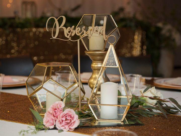 Tmx Img 2868 Copy 51 44782 1558118824 Pella, Iowa wedding florist