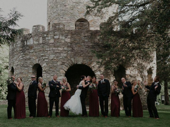 Tmx Lkw424 1 51 44782 1558116805 Pella, Iowa wedding florist