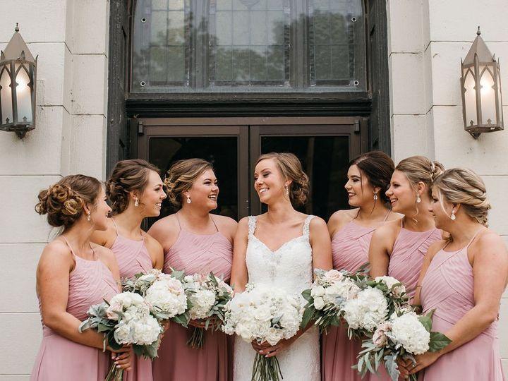 Tmx Portraits 129 51 44782 1558118126 Pella, Iowa wedding florist