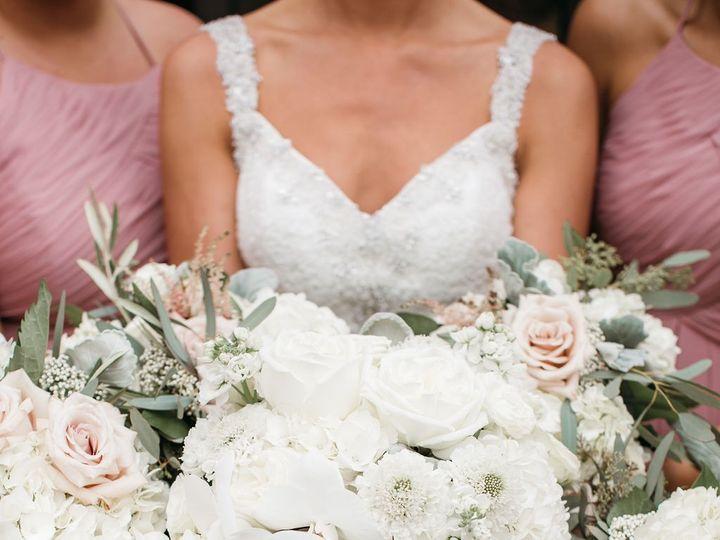 Tmx Portraits 137 51 44782 1558118126 Pella, Iowa wedding florist