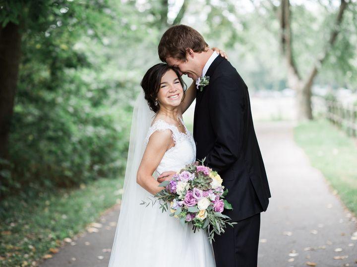 Tmx Thistles Thistles 0045 51 44782 1558117421 Pella, Iowa wedding florist