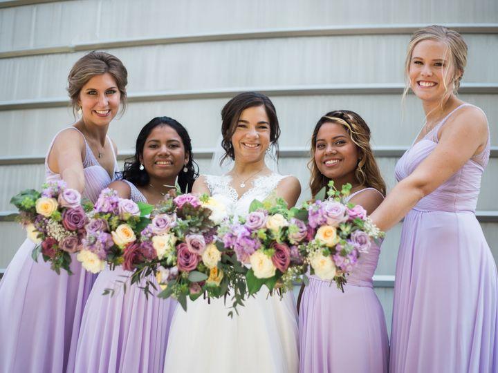 Tmx Thistles Thistles 0061 51 44782 1558117421 Pella, Iowa wedding florist