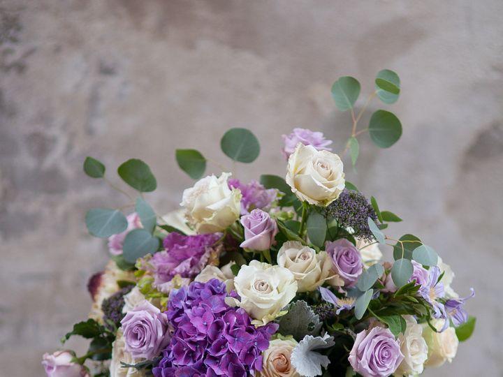 Tmx Thistlesstyledweddingshoot Thistlesstyledweddingshoot 0070 51 44782 1558117093 Pella, Iowa wedding florist