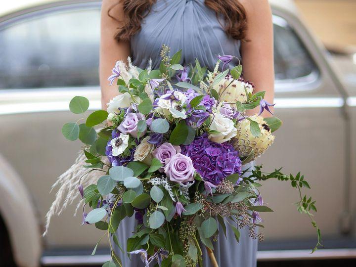 Tmx Thistlesstyledweddingshoot Thistlesstyledweddingshoot 0077 51 44782 1558117053 Pella, Iowa wedding florist