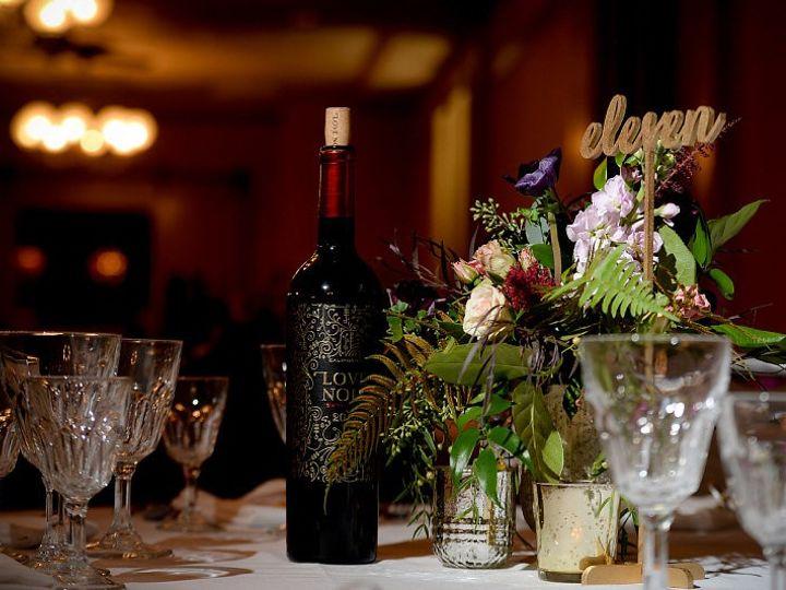Tmx Wed218 51 44782 1558117493 Pella, Iowa wedding florist