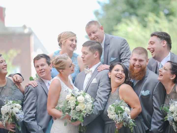 Tmx Wedding 299 Of 533 51 44782 1558117222 Pella, Iowa wedding florist